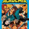 My Hero Academia 12 - Ivrea - Argentina Churete
