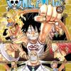 One Piece 45 Ivrea Argentina Churete