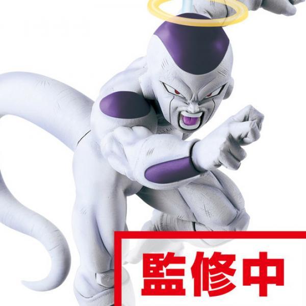 Freezer - Tag Fighters - Dragon Ball Super Churete