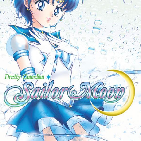 Sailor Moon 02 - Ivrea - Argentina Churete