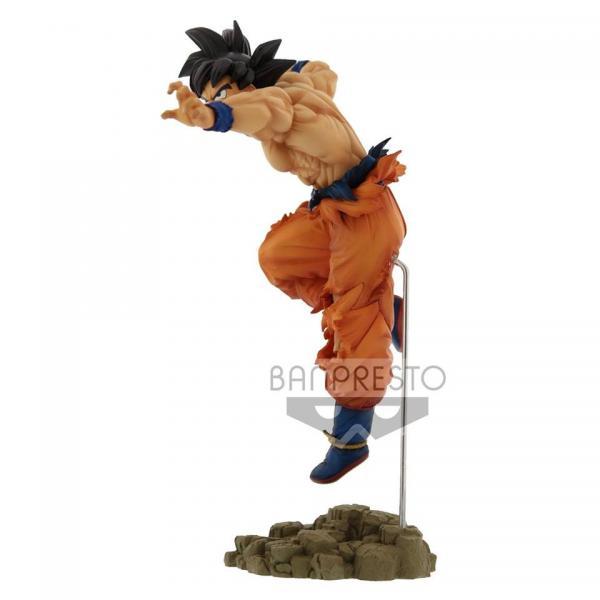 Son Goku - Tag Fighters - Dragon Ball Super Churete