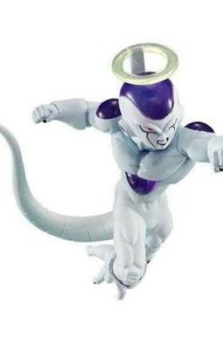 Freezer - Dragon Ball Battle Versus 10 Churete