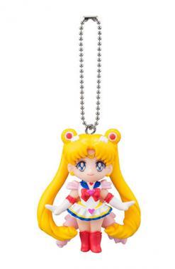 Sailor Moon - Bishoujo Senshi Sailor Moon Sailor Moon Swing 3 (Bandai) - Bishoujo Senshi Sailor Moon